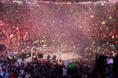 January 3rd, 2019 REVOLT Celebration-1
