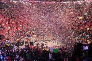 Celebration 1
