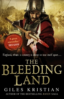 bleeding-land-the-1