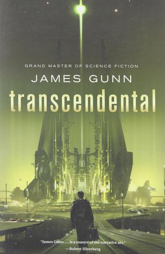 Transcendental-James-Gunn-small
