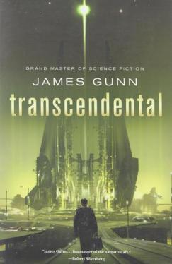 Transcendental-James-Gunn-small