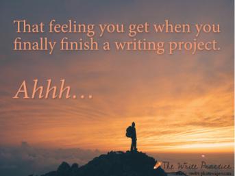 finish-writing-project-630x472